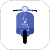 Motorbikes & scooters